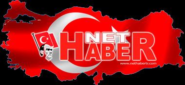 NetHaber