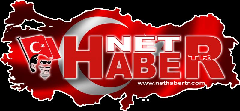NetHaberTR
