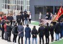 FIRAT YILMAZ ÇAKIROĞLU BANÜ'DE ANILDI