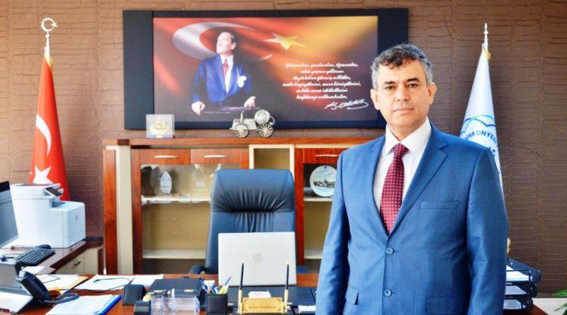 """TEMURTAŞ İKİNCİ KEZ """"KÜSİ"""" TEMSİLCİSİ"""