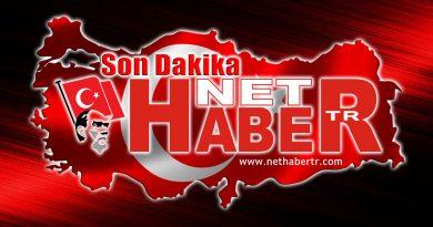 81 İLE PANDEMİ HASTANESİ GENELGESİ