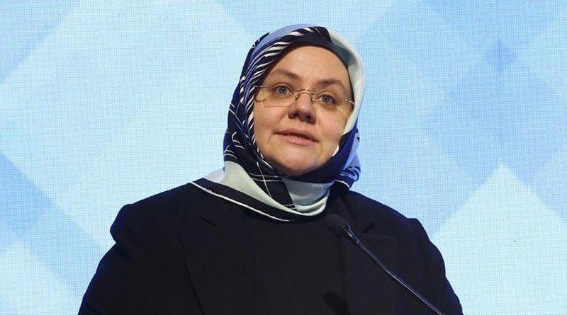 1.000'ER TL DESTEK ÖDEMELERİ BAŞLADI