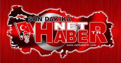 BALIKESİR İL GENELİ YENİ HIFZISSIHHA KARARLARI