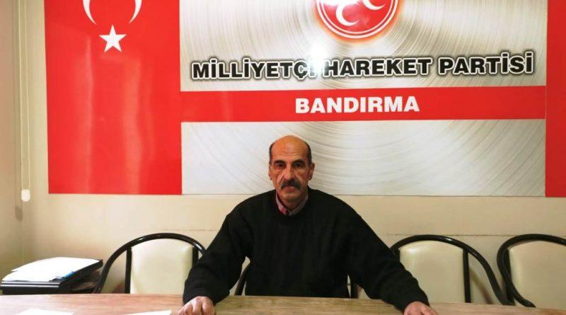 MHP-Bandırma-İlçe-Başkanı-Yurttaş-Bakkal