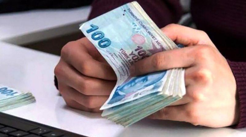 Vergi ödemeleri için yeni dönem