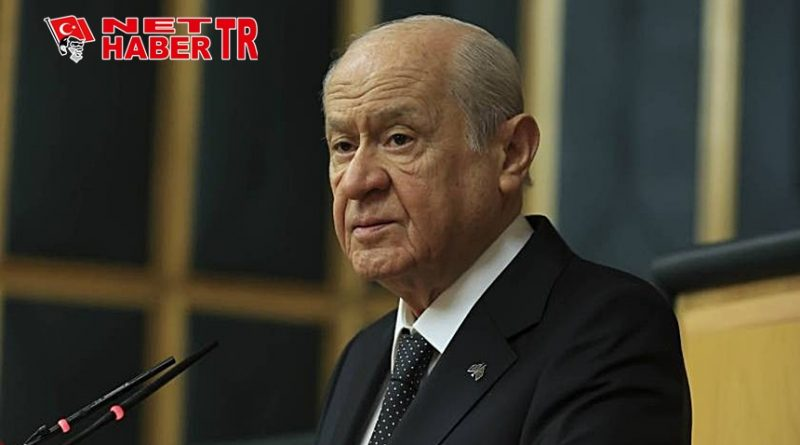 """""""HERKESİ UYARIYORUM, HEDEF TÜRKİYE'DİR"""""""